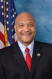 220px-Andre_Carson_2009.jpg