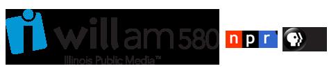 IPM_Logo_AM.png