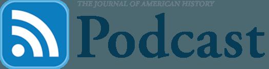 logo_podcast.png