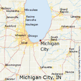 1848798_IN_Michigan_City.png