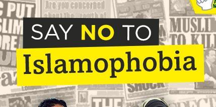 Say-NO-to-Islamophobia-e1477934278707